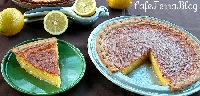 Learn how to make chess pie for the perfect end to a soul food menu