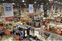 How to do a trade show so it pays off for your companys time and money invested