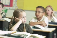 Motivating students to learn is what an effective teacher does
