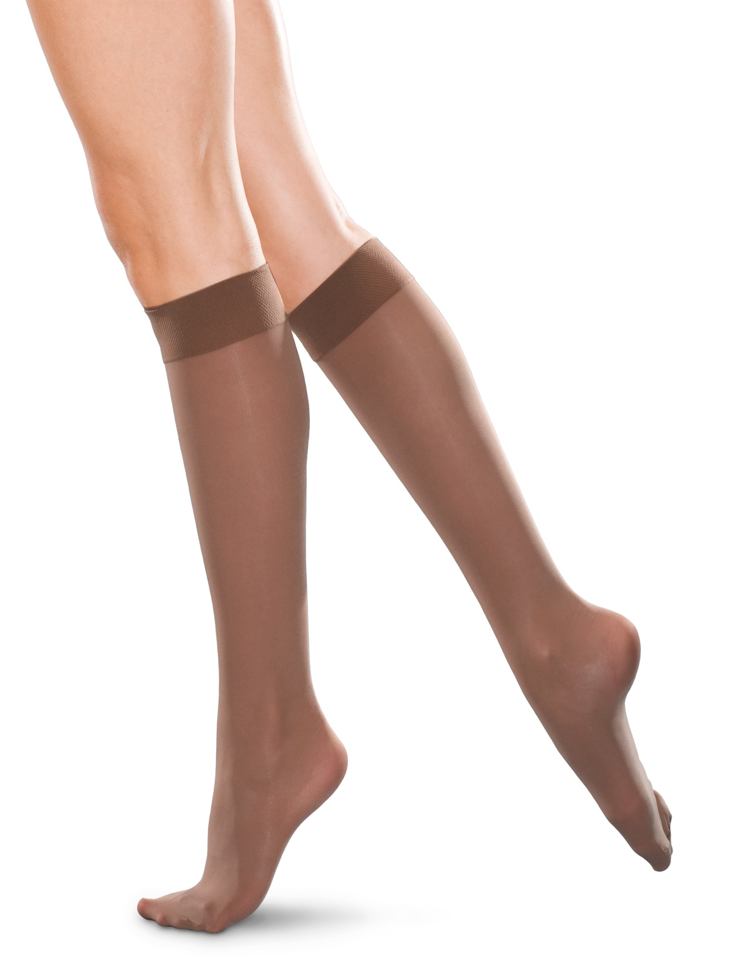 Wondering what do compression socks do if they have been recommended for you?