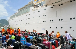 Here are answers for What can I take on a cruise ship so you pack smart