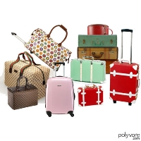 Choosing airline carry on luggage is no longer a challenge with these tips