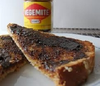 Try these tasty vegemite sandwich ideas for a different taste at lunch this week