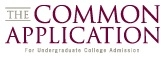 High schoolers need to answer what is the college common app