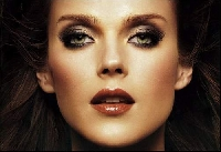 Secrets on how to make makeup look good from makeup gurus that everyone can use
