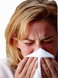 What can I do for allergies? Here are some suggestions to feel more comfortable
