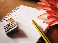 Know when to write a letter for good manners and proper etiquette
