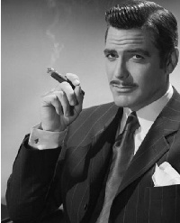 How to enjoy a good cigar with style that makes you look like a pro