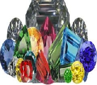 Learn the meaning of gemstones to communicate the right subliminal message