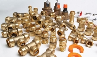 Don't sweat plumbing projects with alternatives to soldering plumbing connection