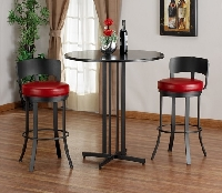 Finding what dining furniture works for you to create a you adore