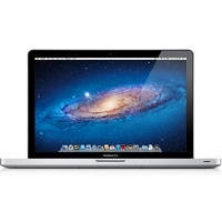 Understand how to choose a Mac computer by considering how you work and play