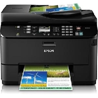 Tips on how to choose a printer that is right for both your needs and budget