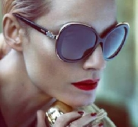 Know how to choose the perfect sunglasses for good looks and eye protection