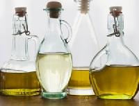 Knowing what to cook with gourmet oils will add flavor and promote good health