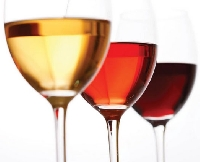 Learn how to choose wine your guests will love for every occasion