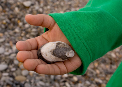Here's what you need to start collecting rocks and learning about geology