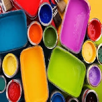 Here's how to paint a room for the very best finished result