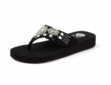 Know when to wear flip flops this season for a casual, comfy fashion statement