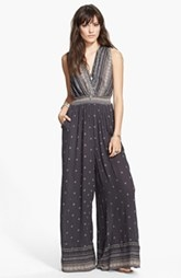 Start to add trendy fashions to your wardrobe with maxis, jumpsuits, and rompers