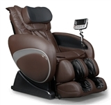 Learn how to choose a zero gravity recliner before you make your big purchase