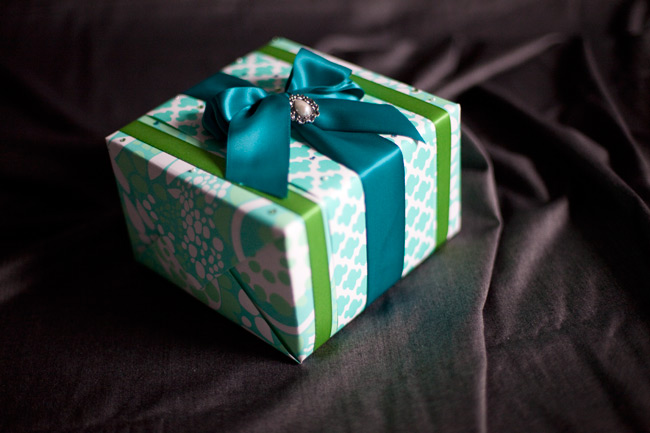 What to choose as a gift for a family to share instead of just one person