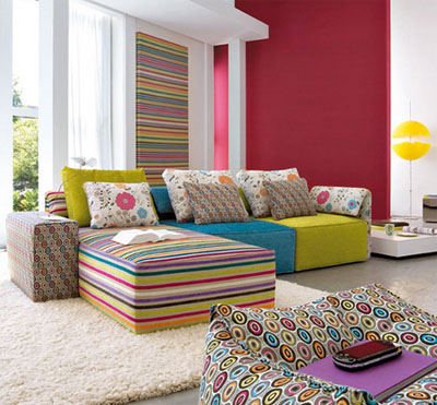 Know how to choose an interior design firm for an excellent home investment