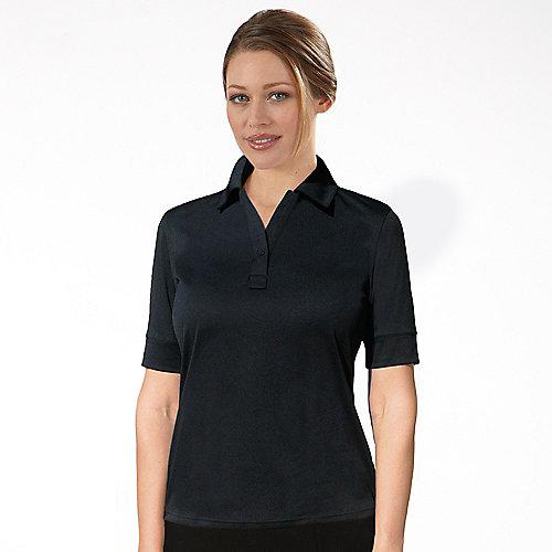 Men and women alike love wearing polo shirts