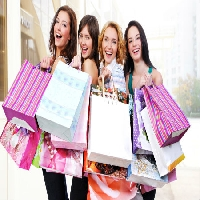 Some tips for how to keep your customers happy and increase store profits