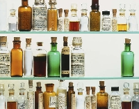 Choosing homeopathic medicines that work for you requires research and trial