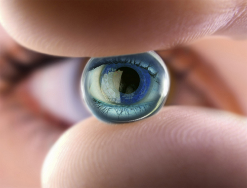 The best prices on contacts are easy to find with these money saving tips