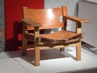Knowing where to learn how to make furniture is the first step in a great hobby
