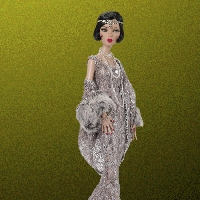 Serious collectors know where to buy discontinued collectible dolls