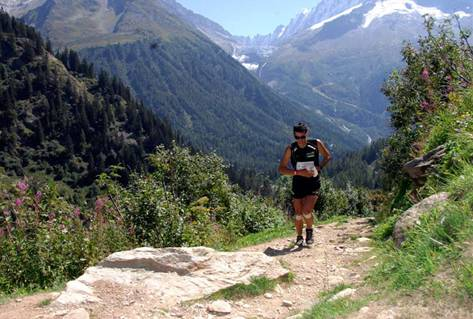 Do you know what you should look for in trail shoes before hitting the path?