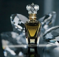 Find out what makes perfume expensive and appreciate the luxury!
