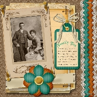 Great ways to find out what's new in scrapping for scrapbook fanatics