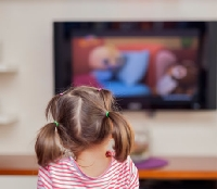 Here's where to find good television shows for kids