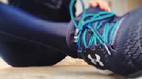 For health or fitness, compression socks can help you