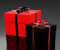 Gift-giving is more meaningful when you choose one that goes the extra mile
