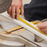 Woodworking hobbies that make money can help you earn extra income