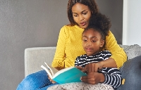 Use these tips to spark a lifelong love of reading in your kids