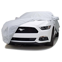 Tips and tricks for taking care of your custom car cover