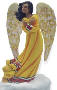 Where to find African American religious gifts for people you cherish