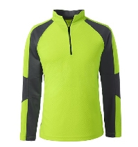 Plan corporate teamwear to add cohesion and team spirit to your workplace
