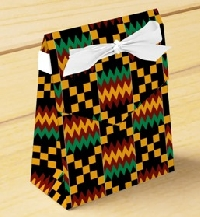 Discover where to find unique Afrocentric gifts to up your gift-giving game