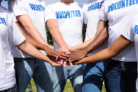 Great places to volunteer over the summer for experience-building
