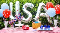 Planning a great Fourth of July party is a breeze with these party-planning tips
