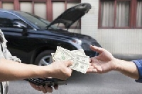 get an honest deal on vehicle repair with some basic auto knowledge