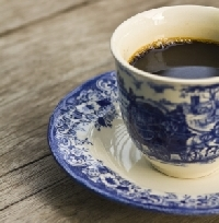 Learn ways to replace coffee in your diet and make healthy living choices