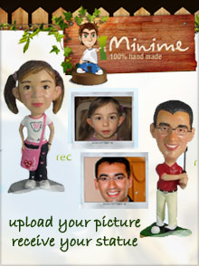 Picture of 1minime from 1Minime catalog